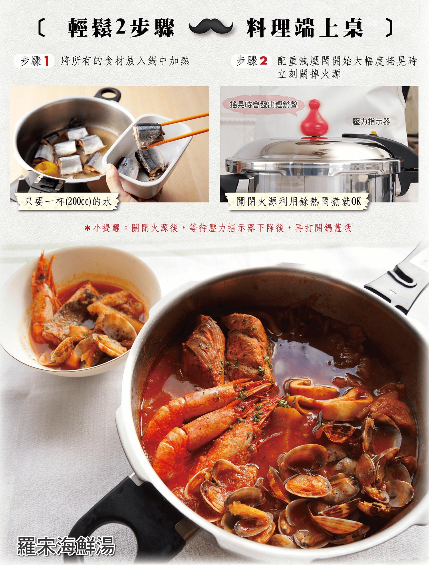 朝日平底鍋,日本製,不沾鍋,父親節新色,平底鍋推薦,父親節好禮