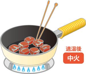 糖醋五花肉_全能平底鍋_01